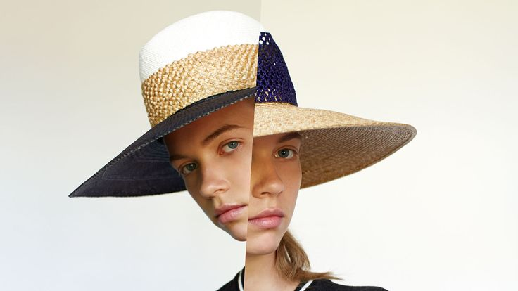Bestens behütet | Mühlbauer Hut und Mode