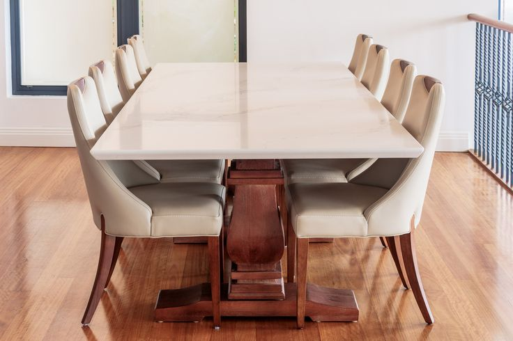 Another Custom-made classic from Moss Furniture Sydney