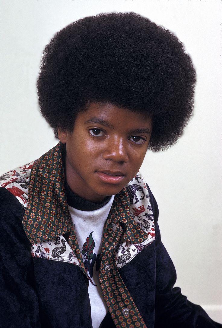 """""""Ele é a única pessoa em minha vida onde, quando eu o vi, toda a minha voz sumiu"""",Wyclef Jean, recordando seu primeiro encontro com Michael onde gravou com ele nas sessões de HIStory"""