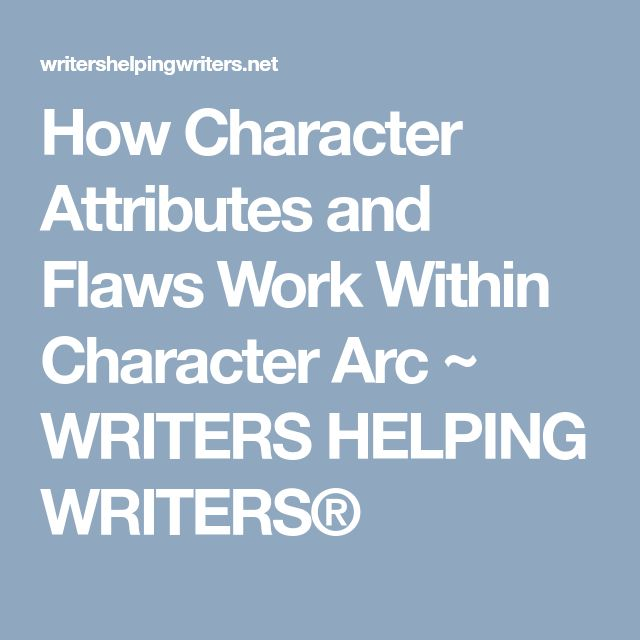 The 25+ best Negative character traits ideas on Pinterest - positive character traits