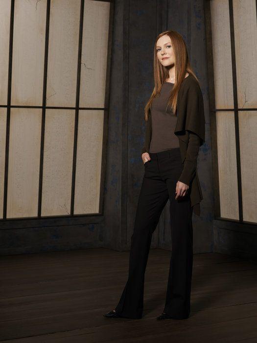 Abby Staffel 1 #Scandal #ScandalSuperRTL #ScandalABC #ScandalGermany #ScandalGR #ABC #ABCStudios #SuperRTL