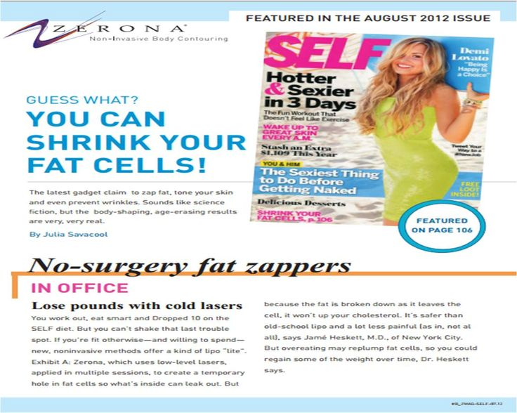 Strong prescription weight loss pills picture 5