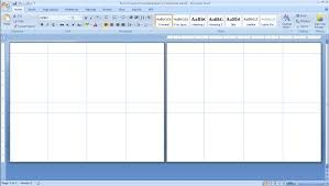 Image result for microsoft word templates for cards\