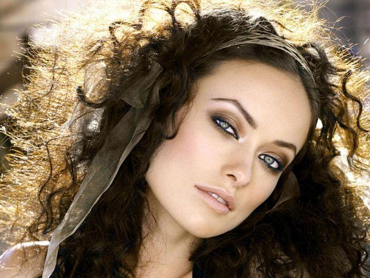 #Haircenter24 #Hair #Curly #Wavy #Curls | #Haare #Frisuren #lockige #Wellen #Locken