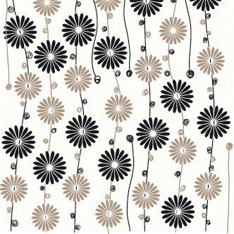 flores vectorizadas para corel gratis - Buscar con Google