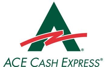 ACE Cash Express to pay $10 million for using illegal debt collection tactics. Feds charge the company used harassment to push consumers into...