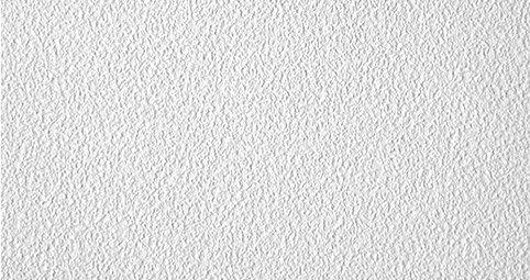 «Песок» - Текстура песок одна из самых популярных. Мелкая шероховатая текстура является универсальной, так как для нее подходят практически все сюжеты из нашего каталога. http://4int.org/textures