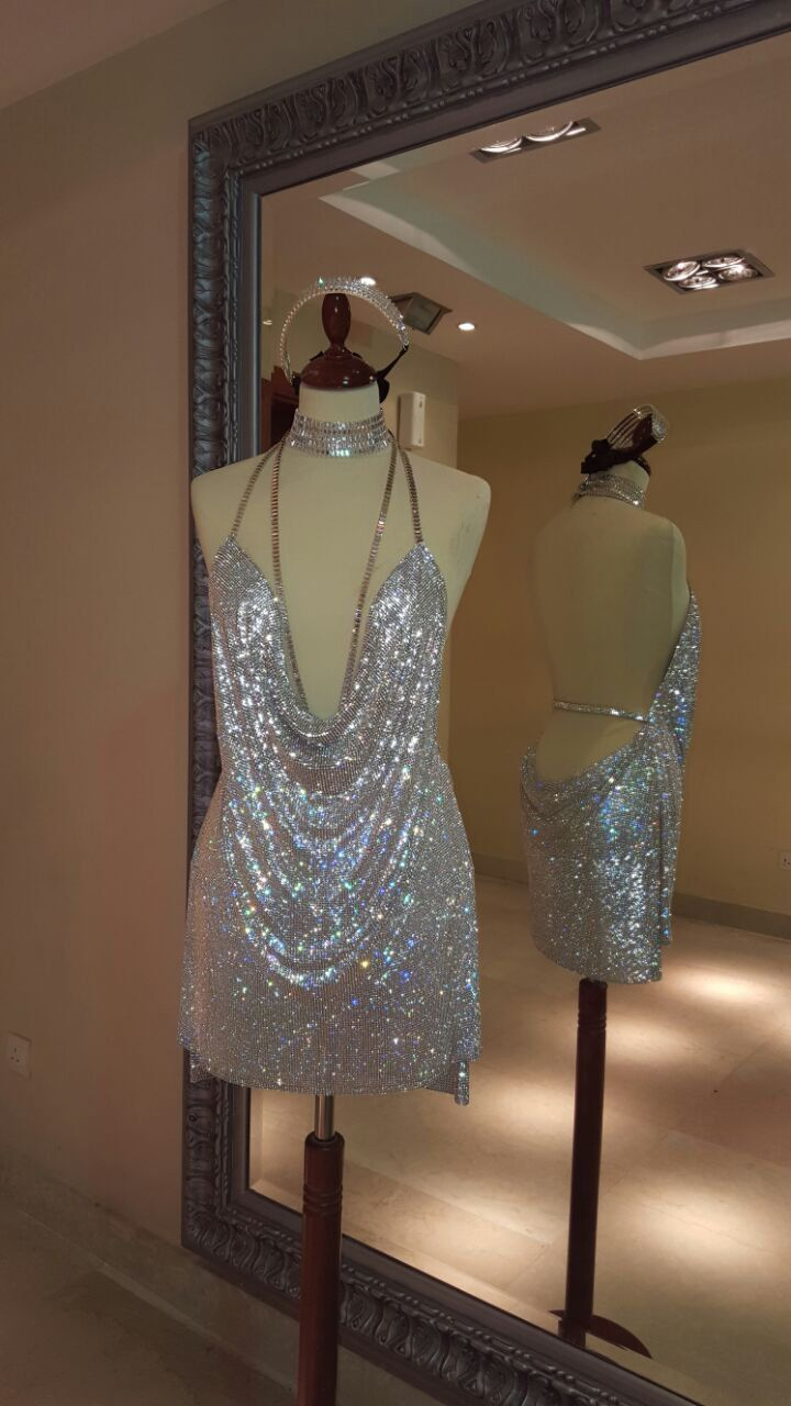 best dresses images on pinterest feminine fashion party