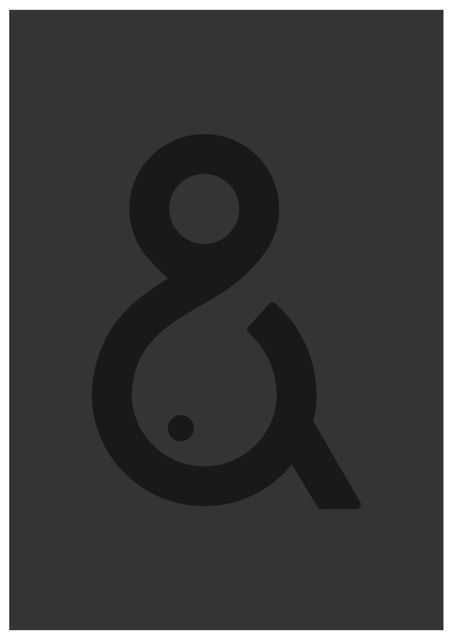 1000 images about ampersand on pinterest