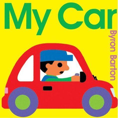 preschool books about patterns felt board patterns story time secrets baby time 588