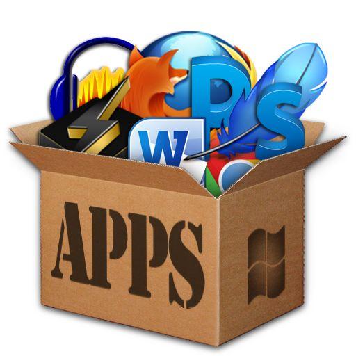 app review blog @ http://goo.gl/RTTDFp
