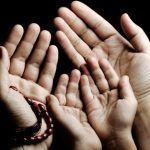 Kim bu salavatı 7 kere okursa, o kişinin bütün istekleri verilir, bütün dertler ve kederler ondan kaldırılır