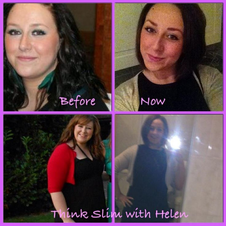 ashleys extreme weight-loss makeover solutions