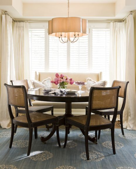 Living Room Table Toronto: 155 Best Images About Toronto Design On Pinterest
