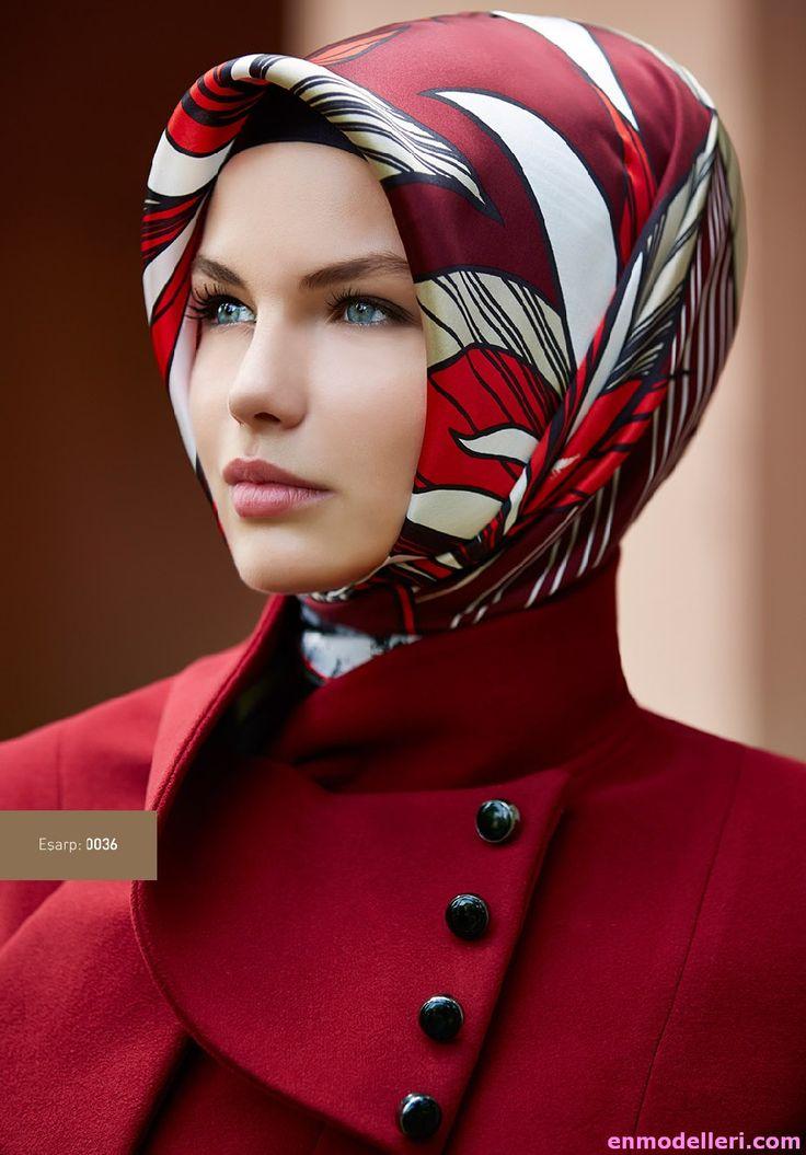 2014-tesettür-giyim-eşarp-modelleri-en-güzel-eşarp-modeli.jpg (888×1274)