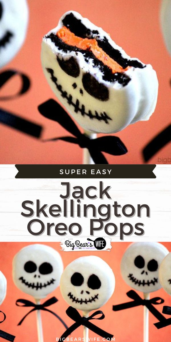 Comida De Halloween Ideas, Halloween Cake Pops, Hallowen Food, Halloween Treats For Kids, Halloween Sweets, Halloween Party Snacks, Halloween Baking, Halloween Goodies, Holiday Treats