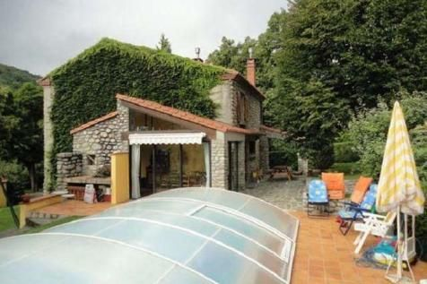 Property For Sale in Languedoc-Roussillon - Rightmove