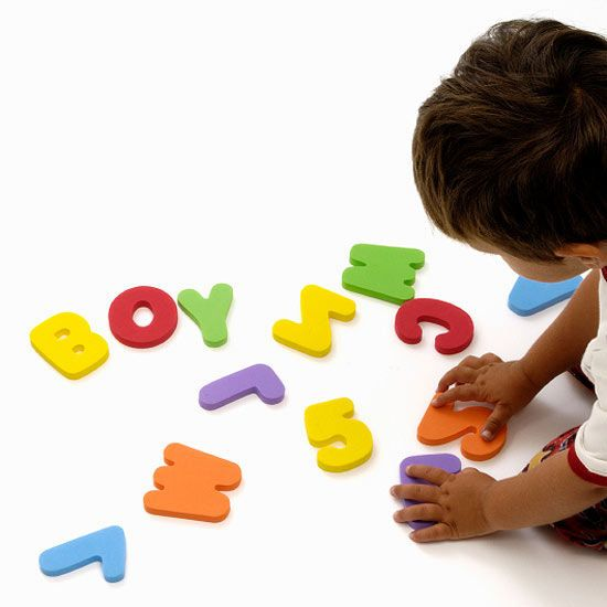 Try these inventive ways to teach ABCs, 123s, and other basics.