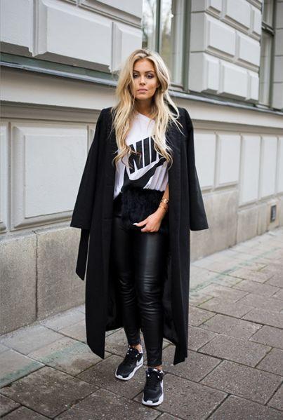 Best 25 Swedish Fashion Ideas On Pinterest Vestido De Lentejuelas Massimo Dutti 2018 Vestido