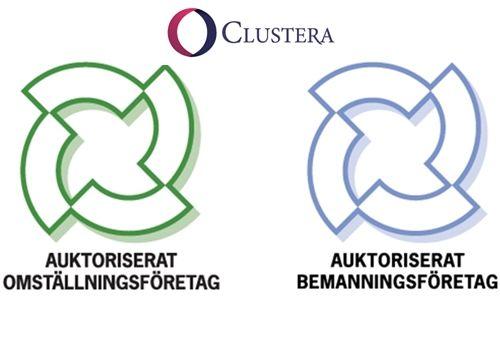 Clustera - Varför anlitar 10 000 kunder bemanningsföretag? Läs mer här!