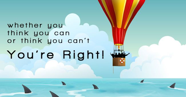 You Are Always Right! - http://connectamericainsurance.com/you-are-always-right/