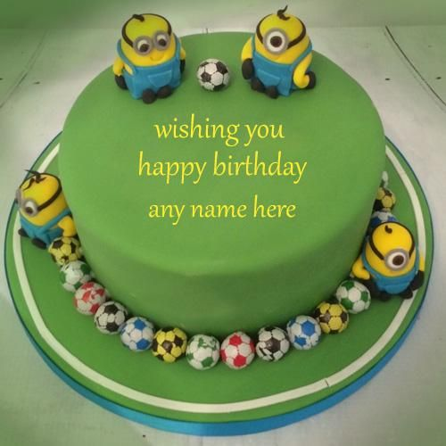 Birthday Cakes For Boys With Name Ideas To Wish Happy Birthday