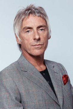 December  6, 2011      A high hat-clamped psych number  More Paul Weller news, reviews, videos and tour dates Buy Paul Weller music from Amazon Paul Weller news RSS Feed            Next