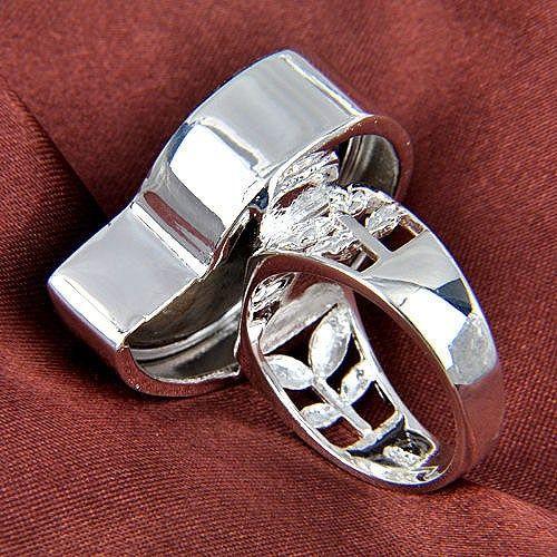 1-amonite-ring-abc