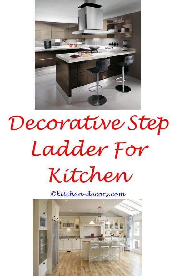Small Kitchen Design Photos Kitchen decor, Coffee kitchen decor