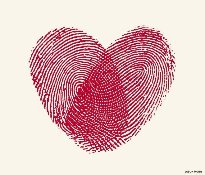 Romance virtual - O namoro pela internet destruiu minha noção de mim mesma como alguém que eu conheço e compreendo, e que consigo expressar em palavras http://revistapiaui.estadao.com.br/edicao-77/questoes-tecnoafetivas/romance-virtual