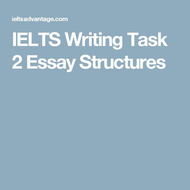 opinion essay structure ielts registration