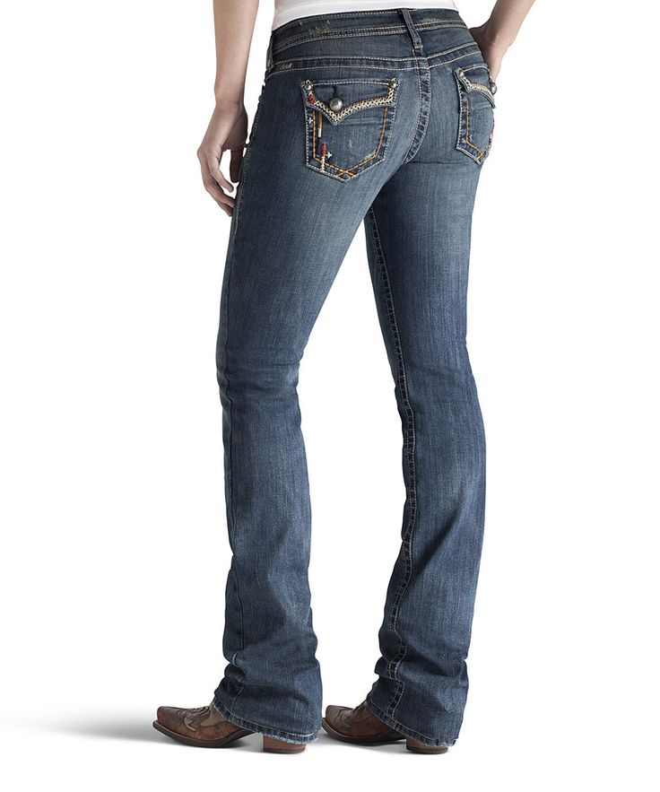 1302 Best Images About Country Girl Style On Pinterest