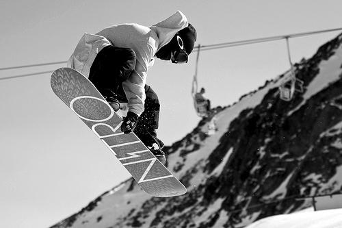 NitroReal Sports, Sports Wear, Sports Hobbies, Winter Wonderland, Nitro Snowboards, Start Post, Snowboards Winter, Sports 3, Winter Sports