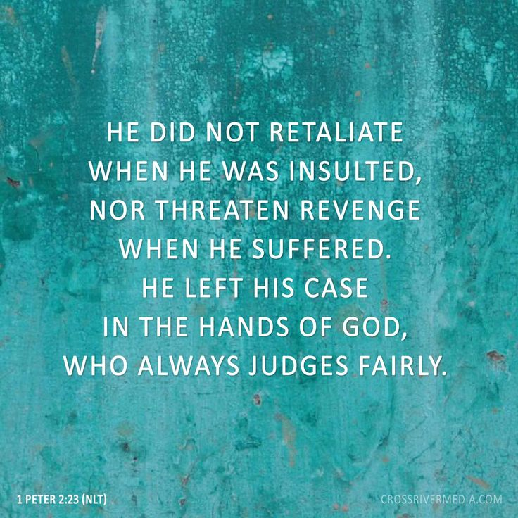 Bible Quotes Revenge: 642 Best Daily Bible Verses Images On Pinterest