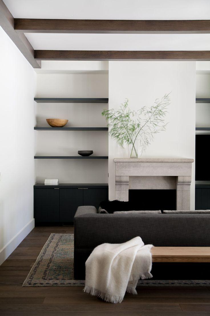 home decor cricut | eBay in 2020 | Living design, House ...