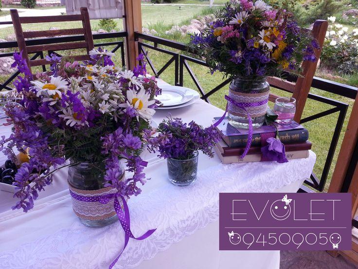 GARDEN STYLE WEDDING by EVOLET EVENT & WEDDING CENTER,  #ArmenianWedding, #WeddingDecoration, #GardenStyle, #WeddingCordination #weddingOrganisation
