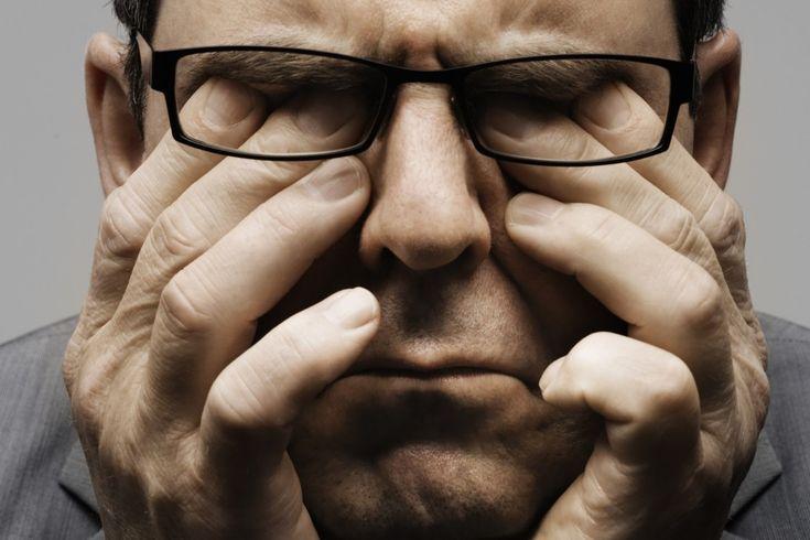 Το άγχος βλάπτει σοβαρά την υγεία, μην το ξεχνάς. – αναπνοές
