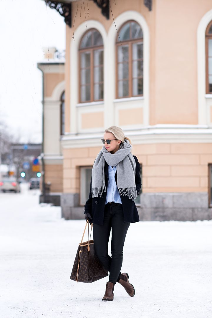 Jonnamaista: Everyday Wear