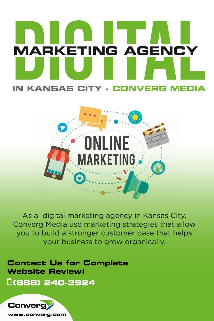 Marketing Agencies Chicago