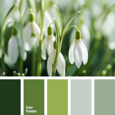 Color Palette #3021 | Color Palette Ideas | Bloglovin'