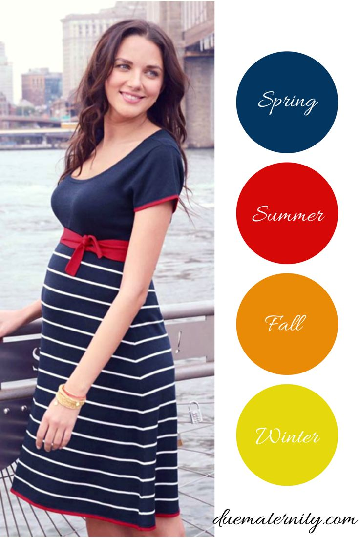 At duematernity.com find spring, summer, fall, winter styles! We offer free shipping for domestic orders and a free gift provided upon checkout. Find maternity dresses, maternity shirts, maternity jeans and pants, and more on our site!