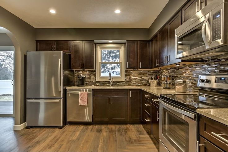 2505 S 162nd Cir, Omaha, NE 68130 is Recently Sold | Zillow