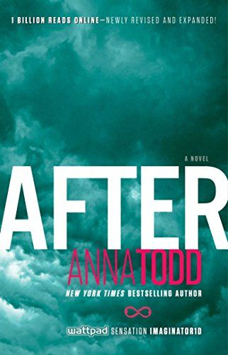 After de Anna Todd http://www.amazon.fr/dp/1476792488/ref=cm_sw_r_pi_dp_wu8hwb0HAJK41