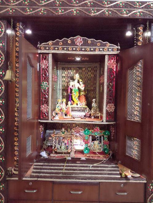 14 Best Memorable Days Images On Pinterest Buddhist Temple Pooja Mandir And Rangoli Designs