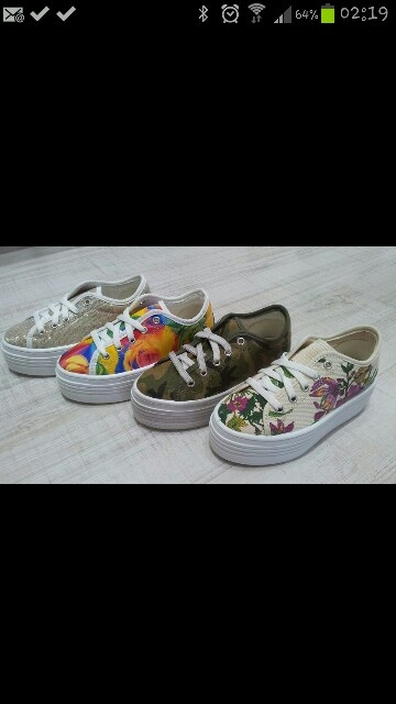 Kids collection!!