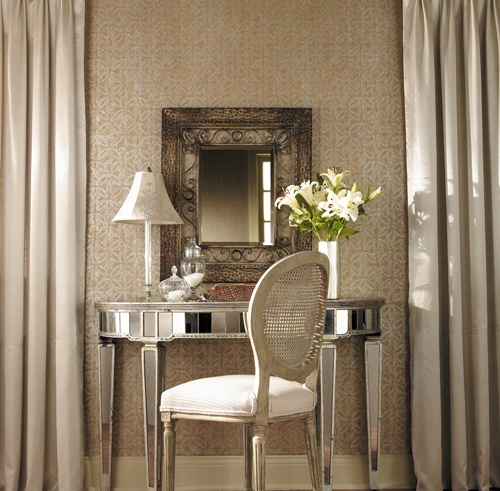 155 best printed wall covering images on pinterest | home