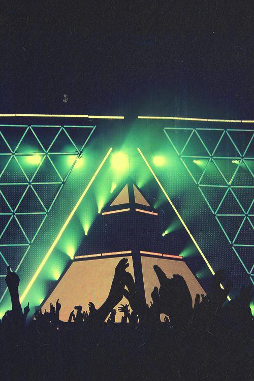 Daft Punk Pyramid. One day. Viral Animal EDM Fashion Pins we like check em out!!! #EDM #EDMRave EDMWorld #ViralAnimal www.soundcloud.com/viralanimal www.reverbnation.com/viralanimal