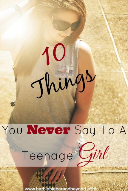 things my mom would never say 20 things you should never say to a mom of a newborn here are 21 things you should never say to a mom with a newborn my baby never cried.