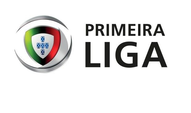 The Primeira Ligais the top football Professional Association part of Portuguese football league system and widely popular Througout the Europe Countries. Total 18 teams participated in every season 2 teams downgraded to 2nd Division league called \\\'Segunda Liga\\\'and 2 teams promoted to \\\'Primeira Liga\\\'. Benfica is the Current Champion of ...