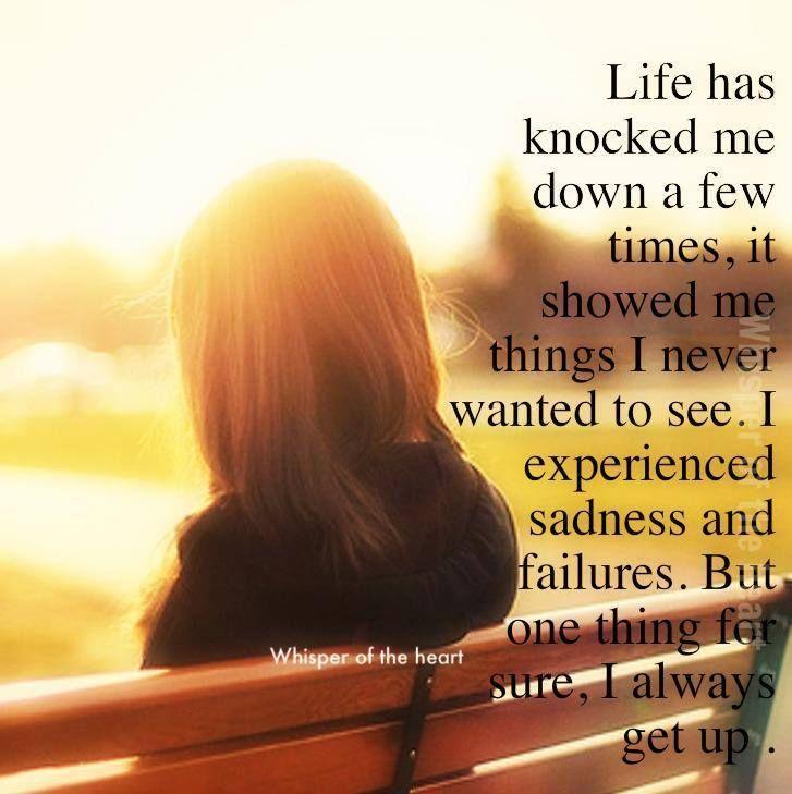 Wisdom Life Quotes Positive Quote Inspiring